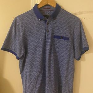 Ted Baker Polo